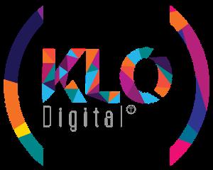 KLO Digital
